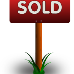 How to Sell My Lot – Overview of Land Sales