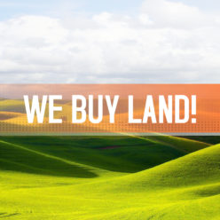 How To Sell Your Land on EasyLandSell.com