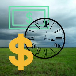 Tips To Sell Land Fast