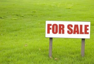 Selling Vacant Land Fast