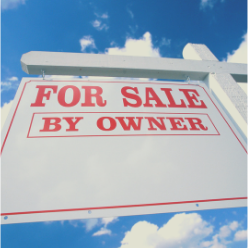 What You Should Know When Selling Land by Owner